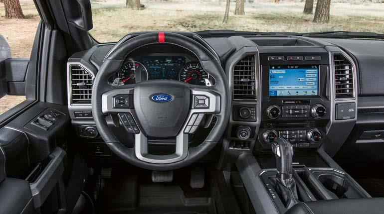 Ford F 150 Raptor Price In India Ford Raptor India Price Ford