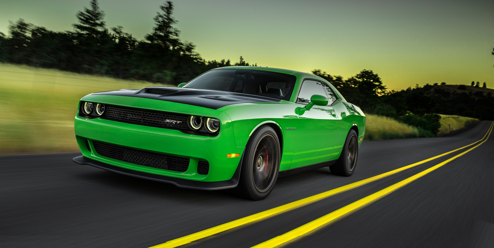 American Muscle | Classic american cars for sale | American cars for ...